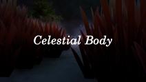 Title Celestial Body